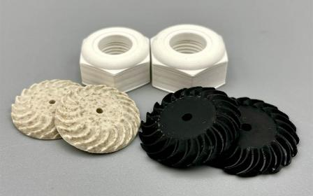 resine_ceramique_fabrication-additive
